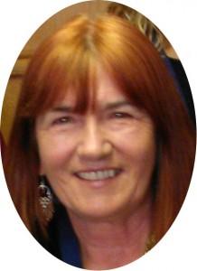 Julie 55c